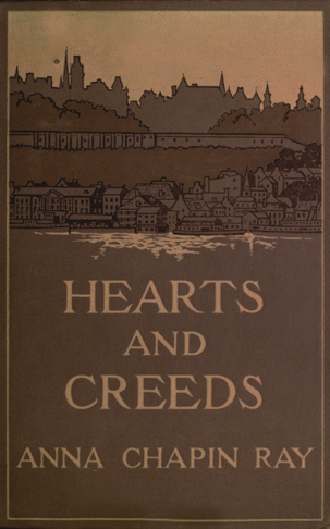 Hearts and Creeds
